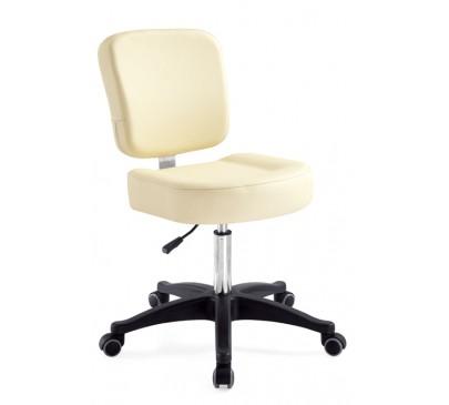 Lux stool