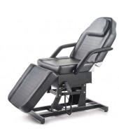 Electric tattoo Chair with 3 Motors