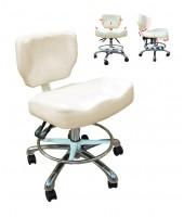 Esthetician Chair